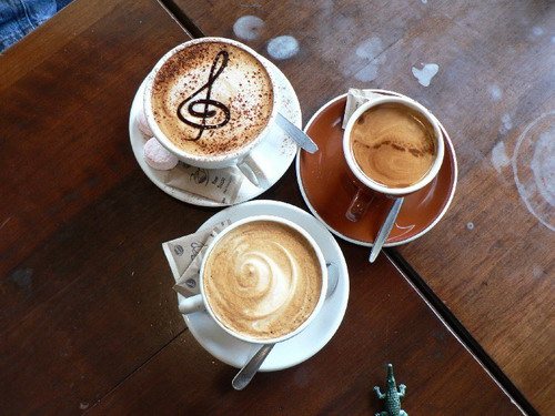 С чай или кафе в ръка спри се да си побъбрим сега 5 - Page 27 Coffee_art_48